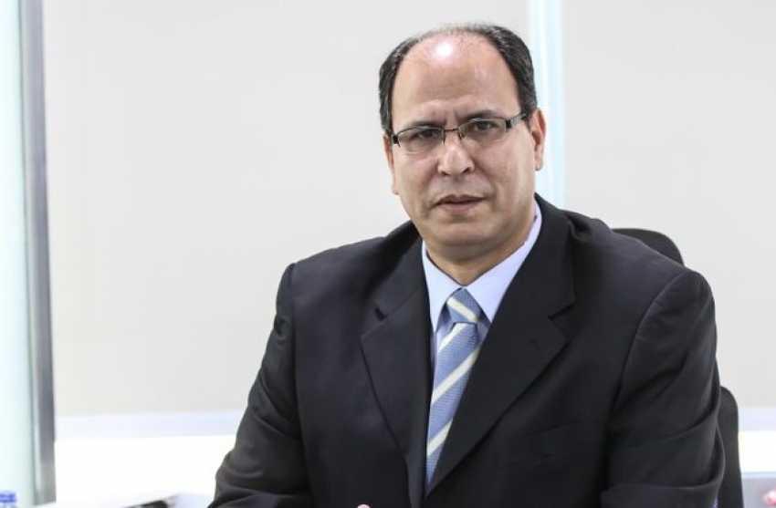 """عادل السنهوري يطلق كتابه الجديد """" شيوخ الطرب"""" فى معرض القاهرة الدولي للكتاب"""