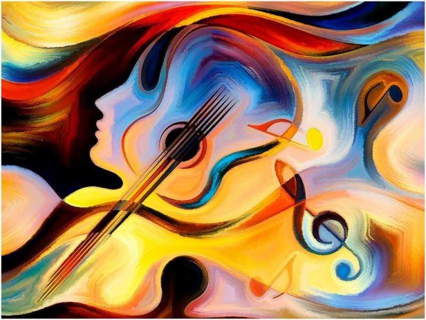 ثقافة الموسيقى .. نحو آفاق صحية علاجية